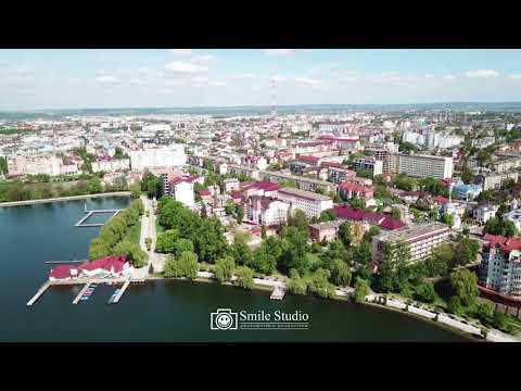 Smile Studio - відеозйомка, фотозйомка, аерозйомка, відео 6
