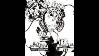 Bastien Laval Feat Layla - Restlessness (Filter Factory Disco Massive Club Vocal)