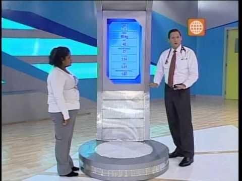 El gel del adelgazamiento de la corrección de la figura fitnes body