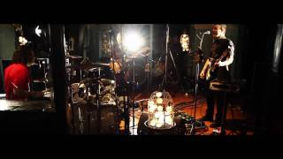 The Joy Formidable - 'Austere' (The Sarm Sessions)