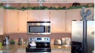 $160,000 - 615 Silver Springs Circle, Cottonwood, AZ 86326