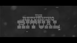 The Returning Ritual - Tessellate