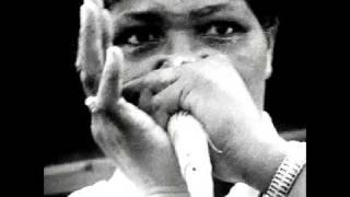 Big Mama Thornton - Everything Gonna Be Alright