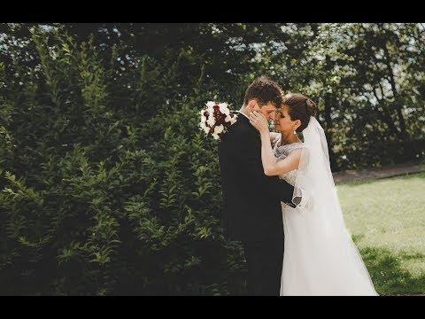 Breath Studio | Весільне відео, відео 23