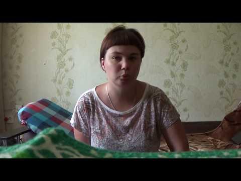К нам приезжает группа НЕАНГЕЛЫ. И в августе я с родными еду в Кирилловку.