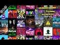 Canciones de la Semana: 28/06 (Martin Garrix, Kygo, Marshmello, Steve Aoki, HI-LO y más)