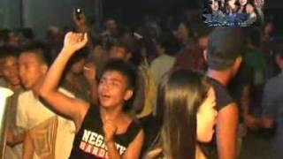 Orgen Tunggal Pesona - Show Talang Kelapa Plg 2