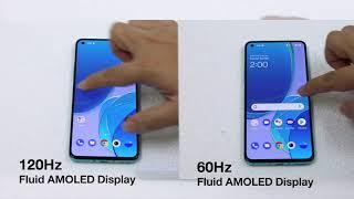 รีวิว OnePlus 8T 5G มือถือตัวแรง ลื่นไหลด้วยหน้าจอ 120Hz, Snapdragon 865 พร้อม Warp Charge 65W รองรับ 5G ในราคาเริ่มต้น 24,990.-
