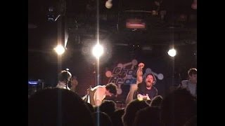 Bear Vs. Shark FULL SET (Chain Reaction 10.14.2005)