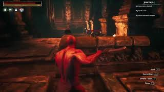 Conan Exiles How To Get Easy Silent Legion Armor And Weapons