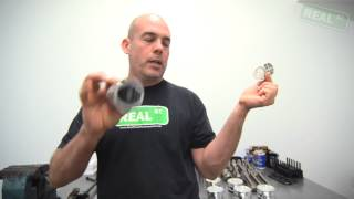 Ethanol Do's and Don'ts - Jay's Tech Tips #17