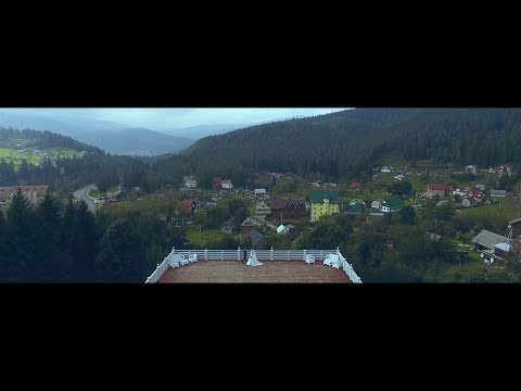 SUMMER STUDIO production, відео 8