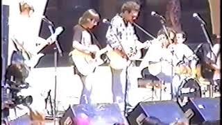 Toad the Wet Sprocket - Nanci live from Santa Barbara, CA 9-30-1992