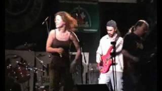 Video St.Age - Voices