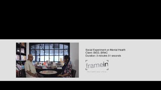 FrameIn Productions - Video - 3