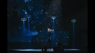 "DJBoBo   KaleidoLuna   The Show   DVDBlu Ray Snippet ""KaleidoLuna"""
