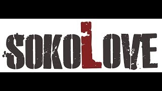 Video SOKOLOVE medley 2019