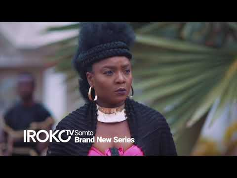 Somto OFFICIAL Trailer [All Episodes Available Sunday Dec 2]