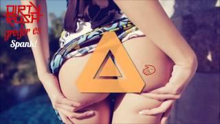 <b>Dirty Rush</b> & Gregor Es  Spank Original Mix