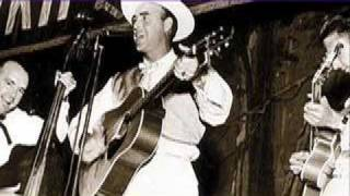 "JOHNNY HORTON -""Let's Take The Long Way Home"" (1957)"