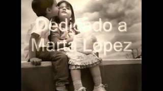 Chayanne - Te Amaré (David Da Costa RMX)