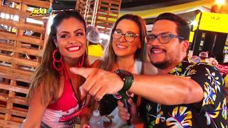 [Salvador Fest 2019 (Parte 1)]