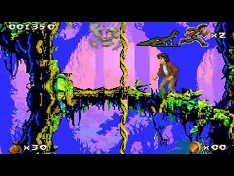 Shaman King: Legacy of Spirits - Sprinting Wolf