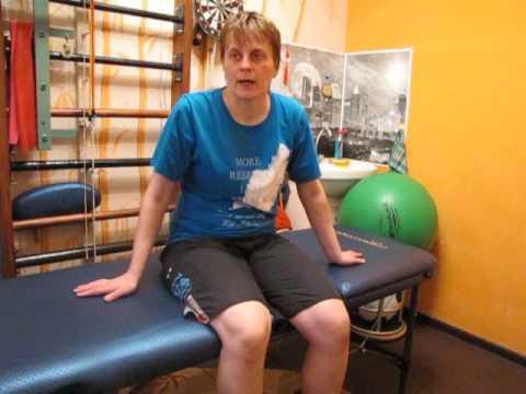 Мощное противовоспалительное средство для суставов