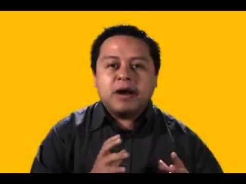 Julio Palacios escribe en Soy502
