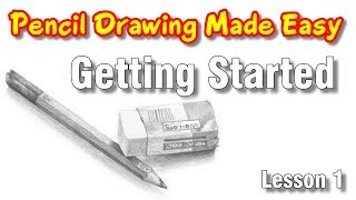 Learn to Draw - How to Draw