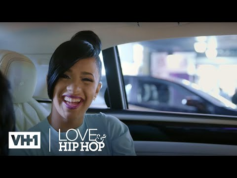 Love & Hip Hop | Watch the First 7 Minutes of the Season 7 Premiere | VH1