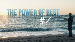 The Power Of Rest #7 | Gary Keesee Fixing The Money Thing