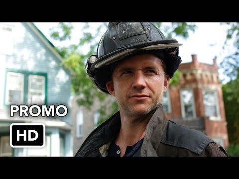 Chicago Fire 2.05 (Preview)