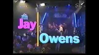 Matt with Jay Owens   Heard You Love The Blues MPEG xvid