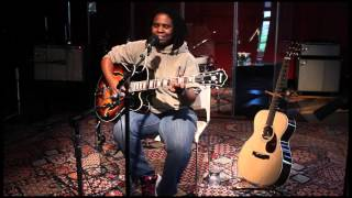<b>Ruthie Foster</b>  Ring Of Fire