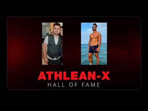 Erhan Muco – Changing the Way He Trains Forever!!