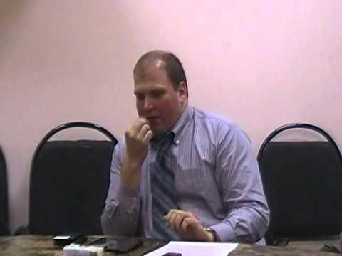 Основы лесного законодательства. Лекция Е.А.Карякина 16.12.2014