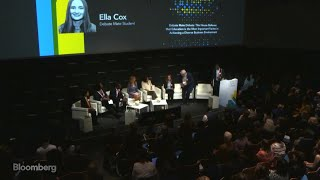 Is Education the Most Important Factor in a Diverse Business Environment? | Equality Summit