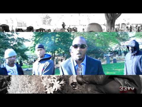 33TV Cobra ft Shadz - Still Walking (Music Video)