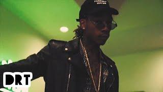 Wiz Khalifa & Travis Scott - Trippin (Official Video)