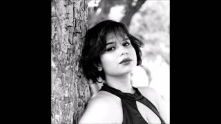 My Lover's gone -   Dido  (Por Suzi Mariana)