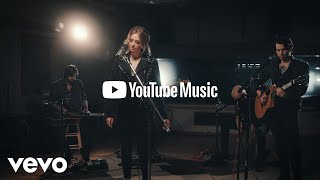 Carly Pearce   Closer To You (YouTube Nashville Sessions)