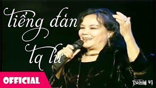 Tiếng Đàn Ta Lư   NSND Tường Vy [Official MV]