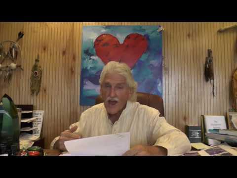Trattamenti a psoriasi