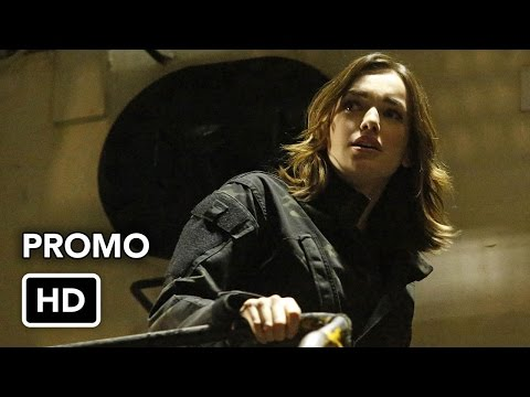 Marvel's Agents of S.H.I.E.L.D. 2.03 (Preview)