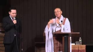 How do I Keep a Positive Mind Towards Future? | Ven. Pomnyun's Dharma Q&A