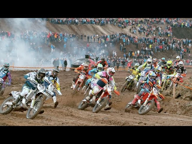 sportourism.id - Enduro-Racing-Ekstremnya-Motocross-Dunia