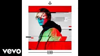 Alex Mattson, Damon Sharpe, Cimo Fränkel - Flesh And Bone (Audio)