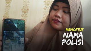 Ibu Rumah Tangga Jadi Korban Penipuan Akun Palsu Catut Anggota Polisi, Tergiur Harga Motor Murah