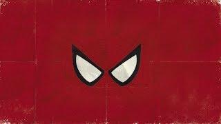The Distillers - Spider-Man Theme